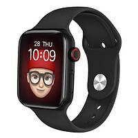Смарт Часы, Умные Часы Apl Watch Series 7 W78Pro