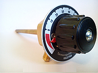 Терморегулятор котла Данко (автоматики Каре)