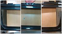 Карбоновая рамка решетки радиатора
