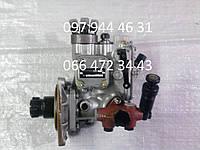 ТНВД Т-40 (пучковый), фото 1