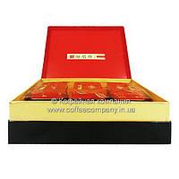 Чай китайский Подарочный набор Элитный 3х100г