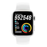 Умные Часы, Смарт Часы Apl Watch Series 6 HW22 Pro