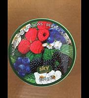 Льодяники «Лісові ягоди»