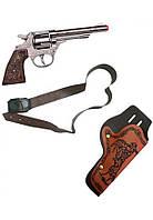 Револьвер Cowboy Gonher 201/0