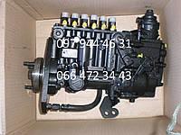 ТНВД Motorpal Д-260