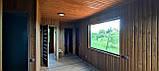 Дачный домик / Модульный дом / Модульный офис, фото 5