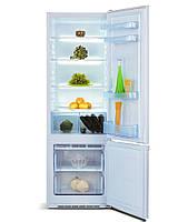 Холодильник NORD NRB 118-330 А+
