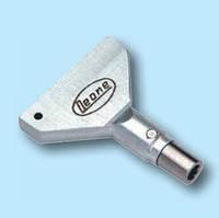 Ручной ключ для мини-имплантов ортодонтических Leone (Леоне) 156-1015-00