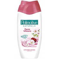 Гель для душа и ванной Palmolive Cherry Blossom 750 мл