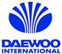 Шины грузовые Daewoo