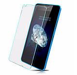 Закаленное защитное стекло для Microsoft Lumia 640, фото 2