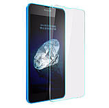 Загартоване захисне скло для Microsoft Lumia 640, фото 3