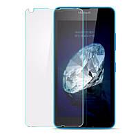 Закаленное защитное стекло для Microsoft Lumia 640