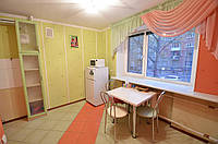 Уютная квартира посуточно в центре города