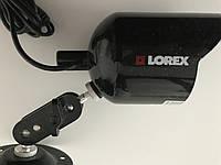 Камера відеоспостереження Lorex MC7575 Б/У