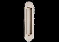 Ручка для раздвижной двери SDH-1