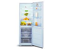 Холодильник NORD NRB 139-330 A+