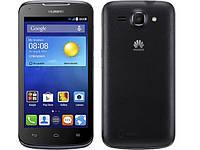 Смартфон HUAWEI Ascend Y540 Dual SIM black