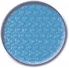 Лайнер противоскользящий CEFIL (темно-голубой)