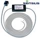 Передатчик импульсов Reed Opto OD 01(02) для счетчиков воды Sensus типа WP-Dynamic и WPD (Словакия-Германия), фото 5