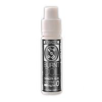 Burnt Coil (табак) - 3 мг/мл [Pink Fury, 15 мл]