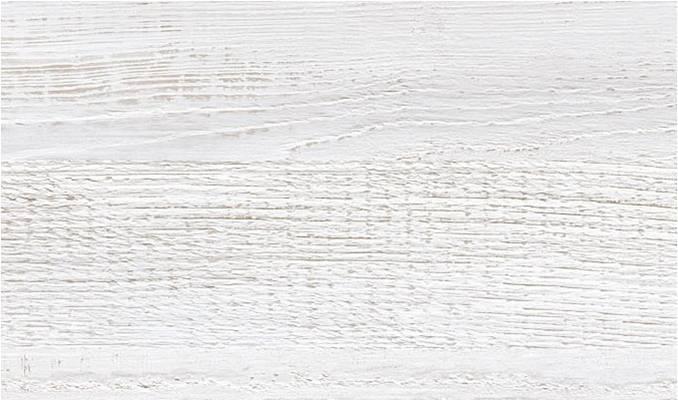 Ламінована підлога Simbio 3168 Піно Леванте / 33 кл.