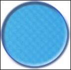 Лайнер с акриловым покрытием CEFIL (темно-голубой)