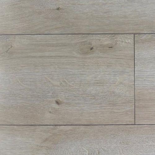 Ламінована підлога Parfe XL 7805 Дуб Ларедо / 32 кл.