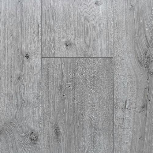 Ламінована підлога Parfe XL 7803 Дуб Гуаро / 32 кл.
