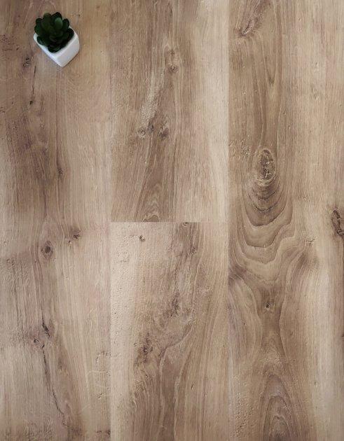 Ламінована підлога Parfe 3690 Дуб Равелло / 32 кл.