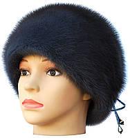 норковые шапки от пятигорской фабрики каталог цены подключения элементов процесс