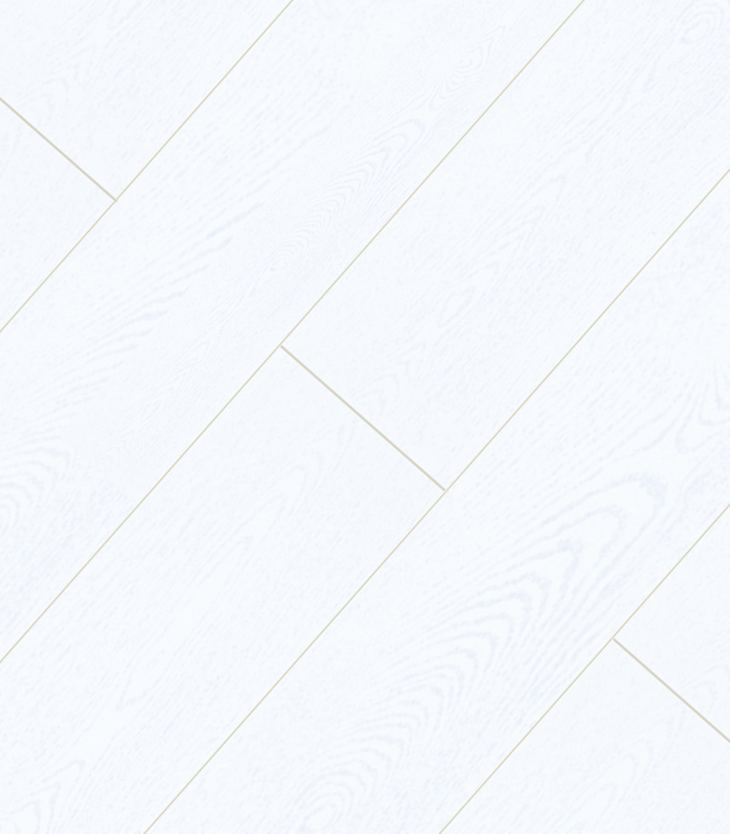 Ламінована підлога Artfloor Opak Byz / 32 кл.