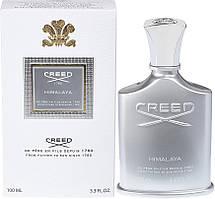 Мужской аромат, оригинал Creed  Himalaya