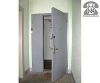 Лучшие металлические входные двери