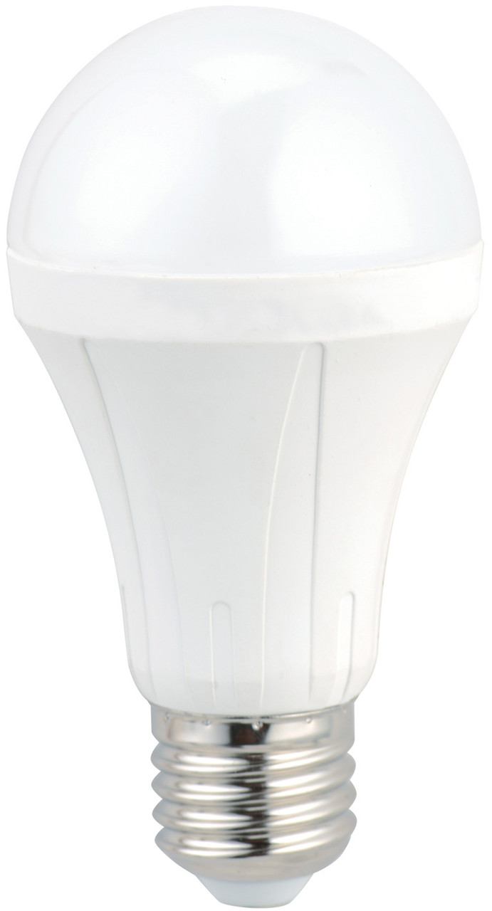 Лампа светодиодная G-tech A60-E27-15W-нейтральный