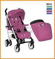 Детские коляски трости lorelli (bertoni)