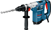 Перфоратор Bosch SDS-plus GBH 4-32 DFR 0611332101, фото 1