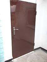 Классы входных дверей