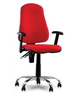 Кресло компьютерное Оффикс