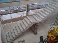Лестничные площадки 2 ЛП 25.15-4 к