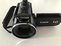 Видеокамера Canon Vixia HF S100 Full HD