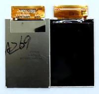 Оригинальный LCD дисплей для Lenovo A269 | A269i