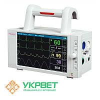 Монитор пациента PRIZM5–ENSP