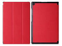 Чехол книжка для LG G Pad 2 10.1 V940 Smart Cover