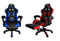 Геймерское игровое кресло MALATEC