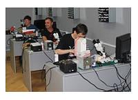 Ремонт мобильных телефонов в Буче (Айфонов и других Смартфонов)