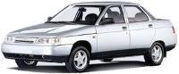 Коробка передач ВАЗ 2110-2112