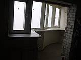 Стільниця - підвіконня, фото 3