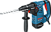 Перфоратор Bosch SDS-plus GBH 3-28 DRE 061123A000