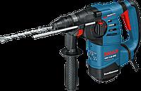 Перфоратор Bosch SDS-plus GBH 3-28 DRE 061123A000, фото 1